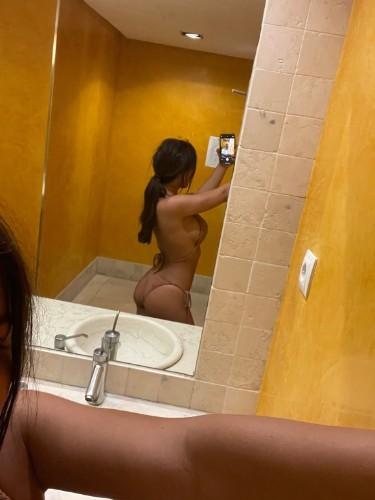 Sex ad by kinky escort Lenamagdalena (24) in Limasol - Foto: 1