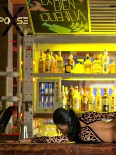 Sex ad by kinky escort Barbara (28) in Adeje - Foto: 4