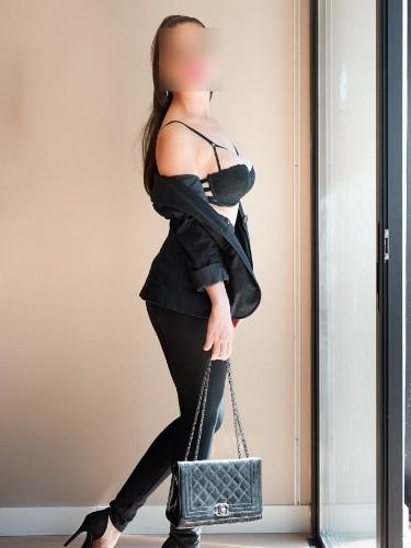 Sex ad by escort Ariana (30) in Marbella - Foto: 5