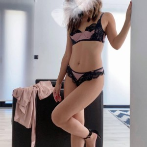 Sex ad by escort Mia Lee (28) in Madrid