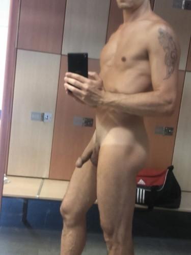 Sex ad by escort gigolo Alex Mancini (30) in Madrid - Foto: 7