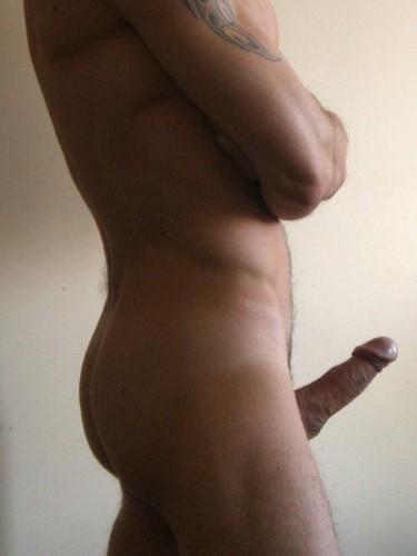 Sex ad by escort gigolo Alex Mancini (30) in Madrid - Foto: 5
