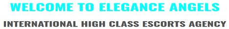 Eleganceangels.com